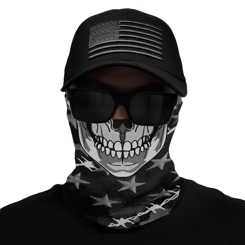 products/American-Skeleton-Face-Bandana.jpg