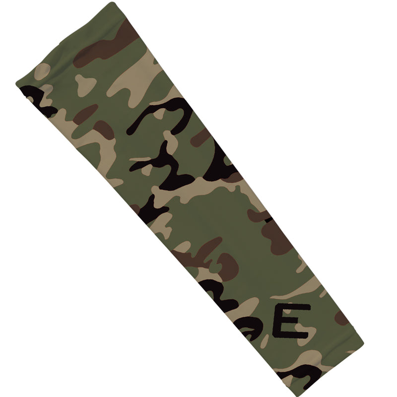 products/Army-Camo-Arm-Sleeve-Single.jpg
