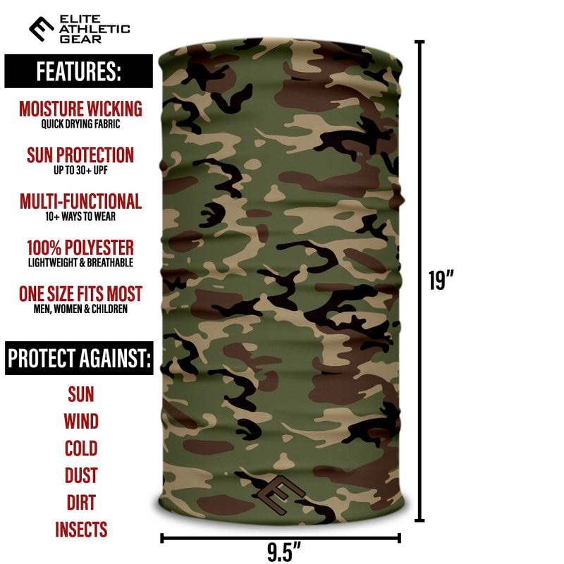 products/Army-Camo-Face-Bandana-Features.jpg