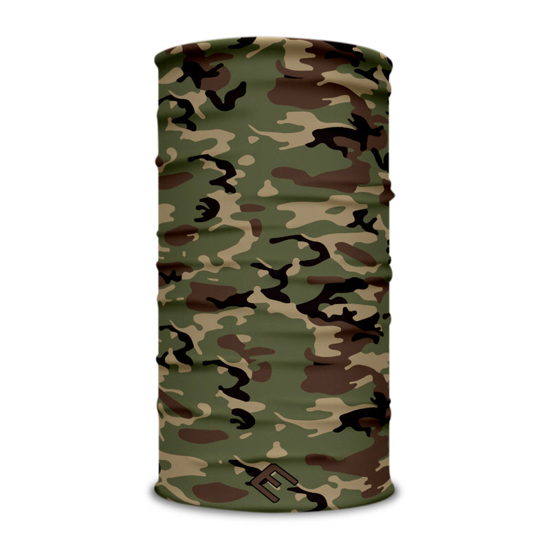products/Army-Camo-Face-Bandana-Tube.jpg