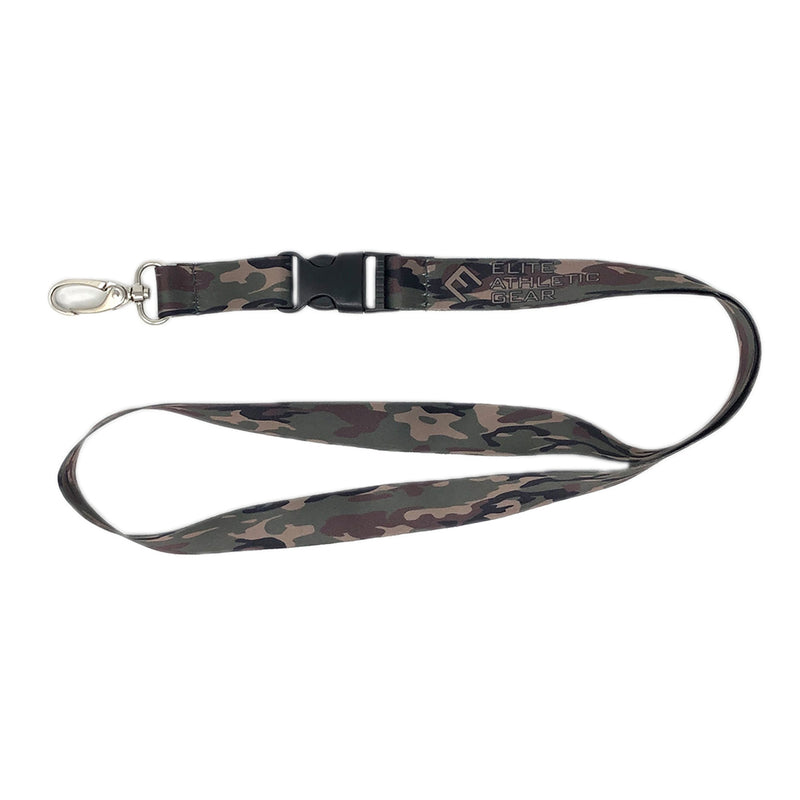 products/Army-Camo-Lanyard.jpg