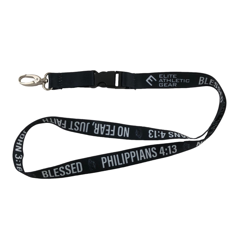 products/BLESSED-Lanyard.jpg