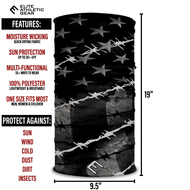 products/Barbed-wire-usa-flag-bandana-features.jpg