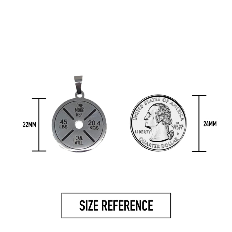 products/Barbell-Pendant-Size-Reference.jpg
