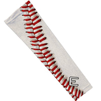 Baseball Lace Arm Sleeve