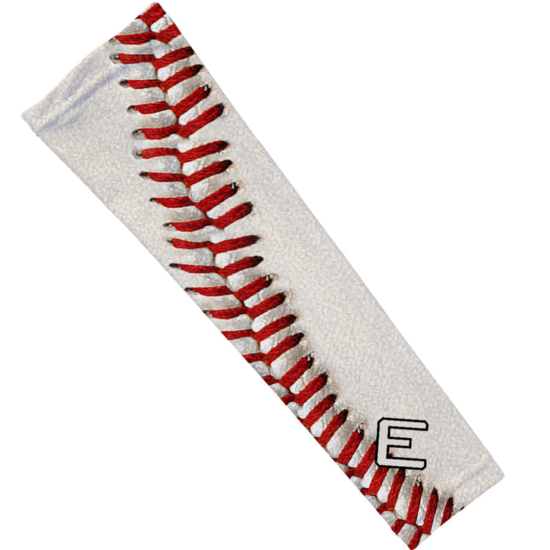 products/Baseball-Lace-Compression-Arm-Sleeve.jpg