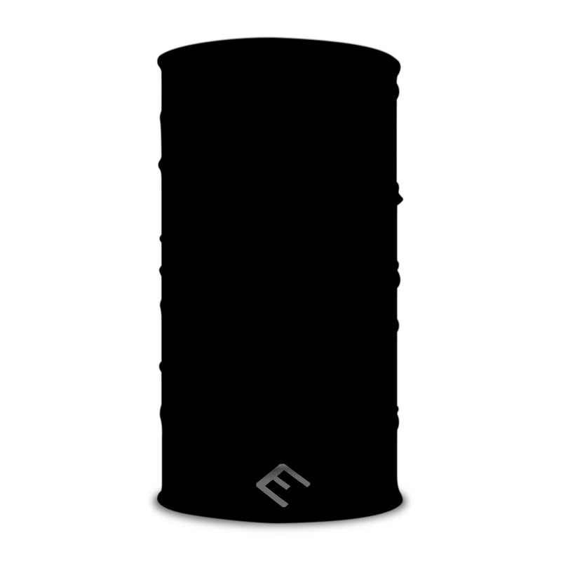 products/Black-Bandana-Tube.jpg