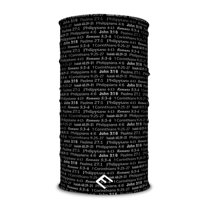 products/Black-Blessed-Bandana_90a50978-a79a-4403-a365-d932e41894be.jpg