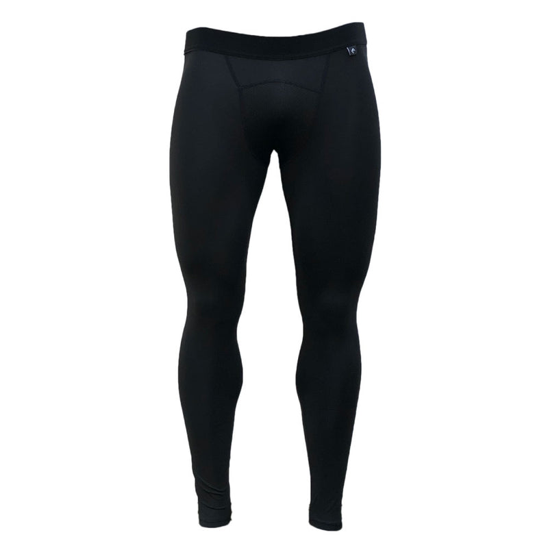products/Black-Compression-Tights.jpg