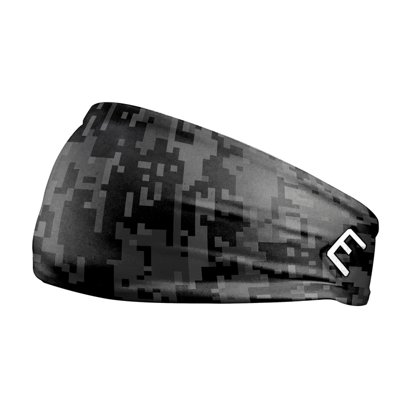 products/Black-Digi-Camo-Headband.jpg