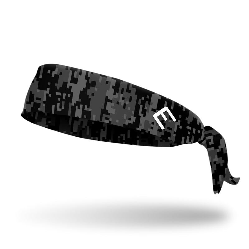 products/Black-Digi-Camo-Tie-Headband.jpg