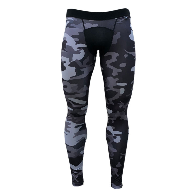 products/Blackout-Camo-Compression-Tights.jpg