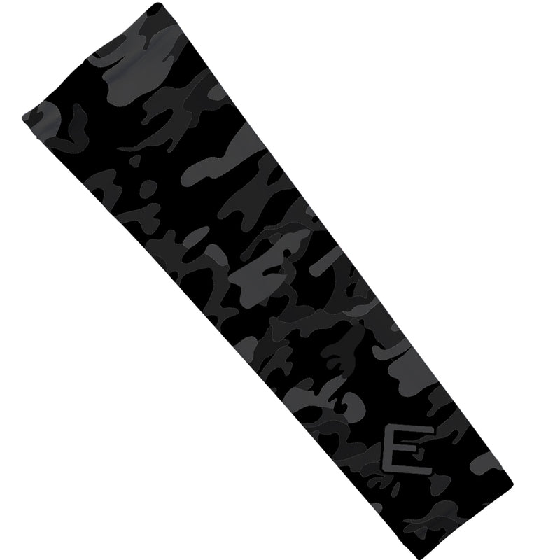 products/Blackout-Camo-Single-Compression-Arm-Sleeve.jpg