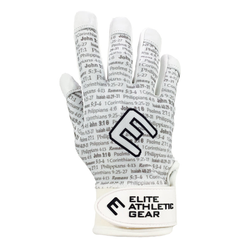 products/Blesssed-Batting-Gloves_84b004dd-c505-4e9a-9cdc-121afd4ab21b.jpg