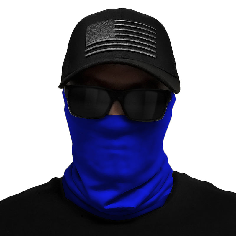 products/Blue-Multi-Use-Face-Bandana-Wearing-Mask.jpg