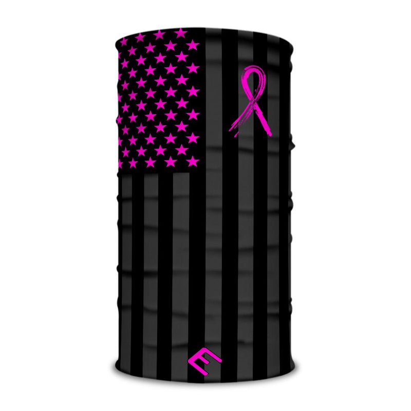 products/Breast-Cancer-Awareness-USA-Flag-Bandana.jpg