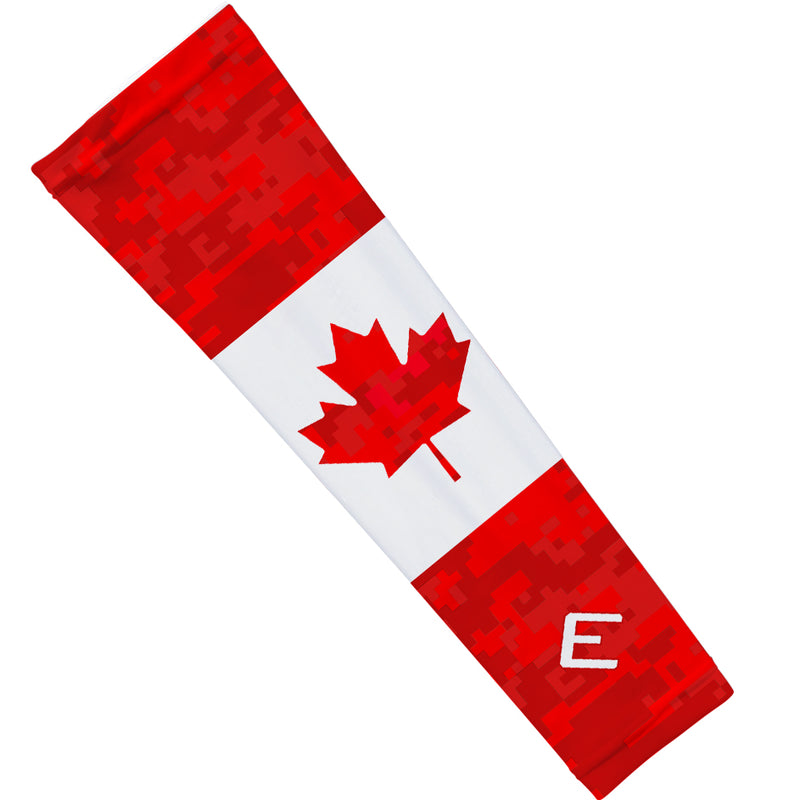products/Canada-Flag-Arm-Sleeve-Single.jpg