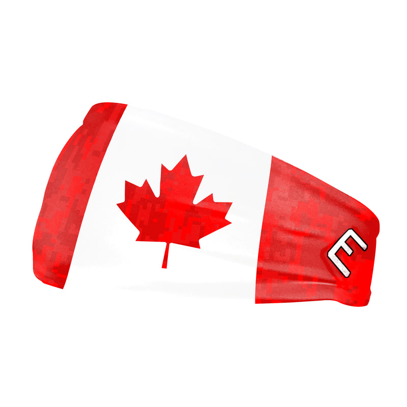 products/Canada-Flag-Headband.jpg