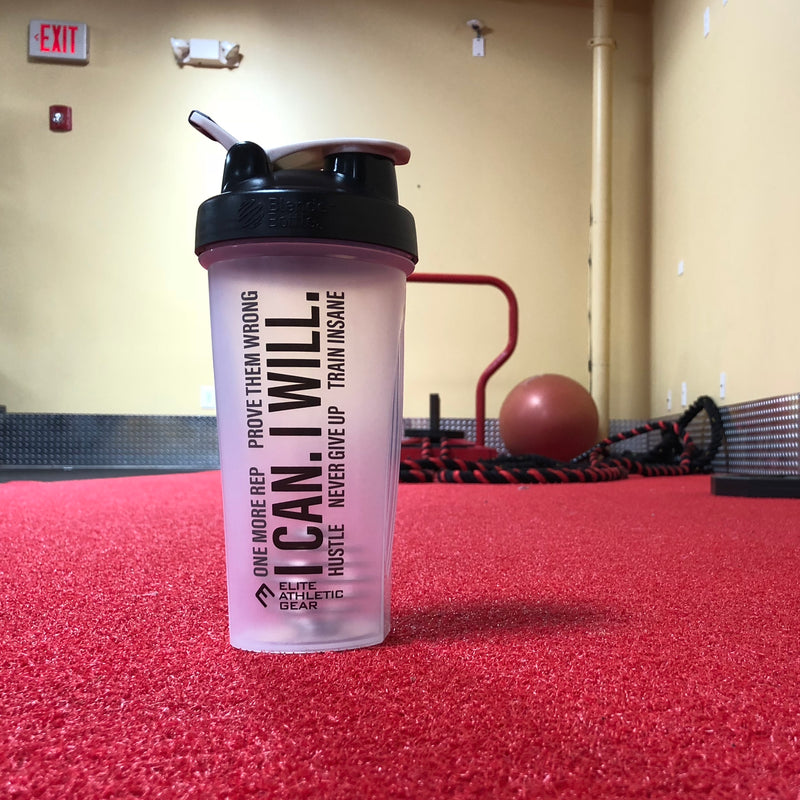products/Clear_Shaker_Lifestyle.jpg