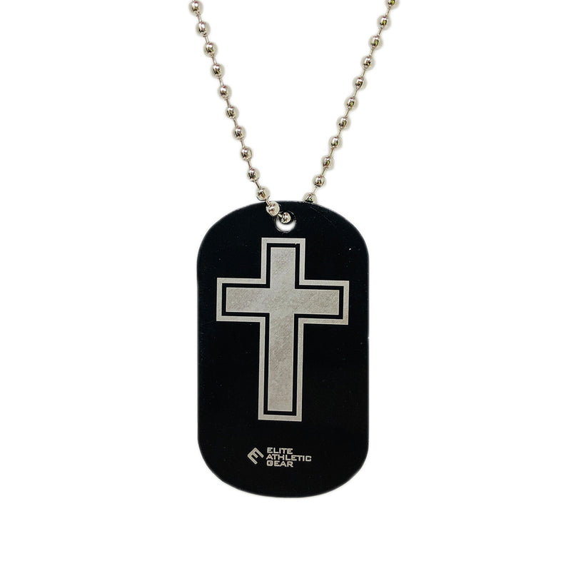 products/Cross-Dog-Tag-Necklace.jpg