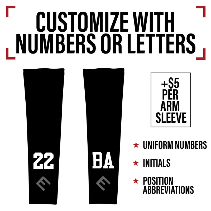 products/Customize-Arm-Sleeve-with-Numbers-or-Letters_edcae881-c4d1-4aa8-9846-363c4e31164e.jpg