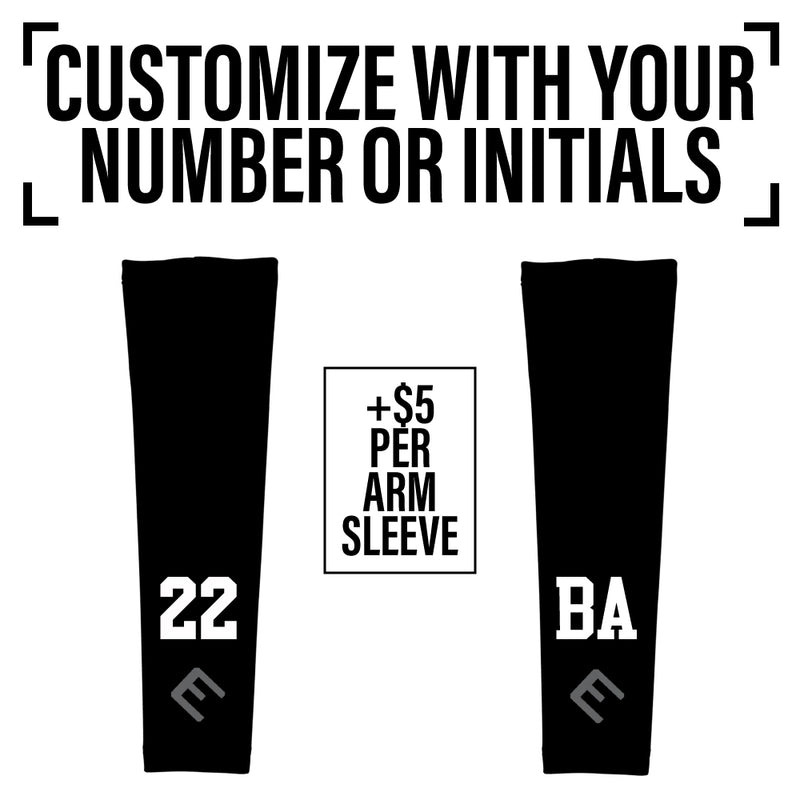 products/Customize-Arm-Sleeves-with-Number-or-Initials.jpg