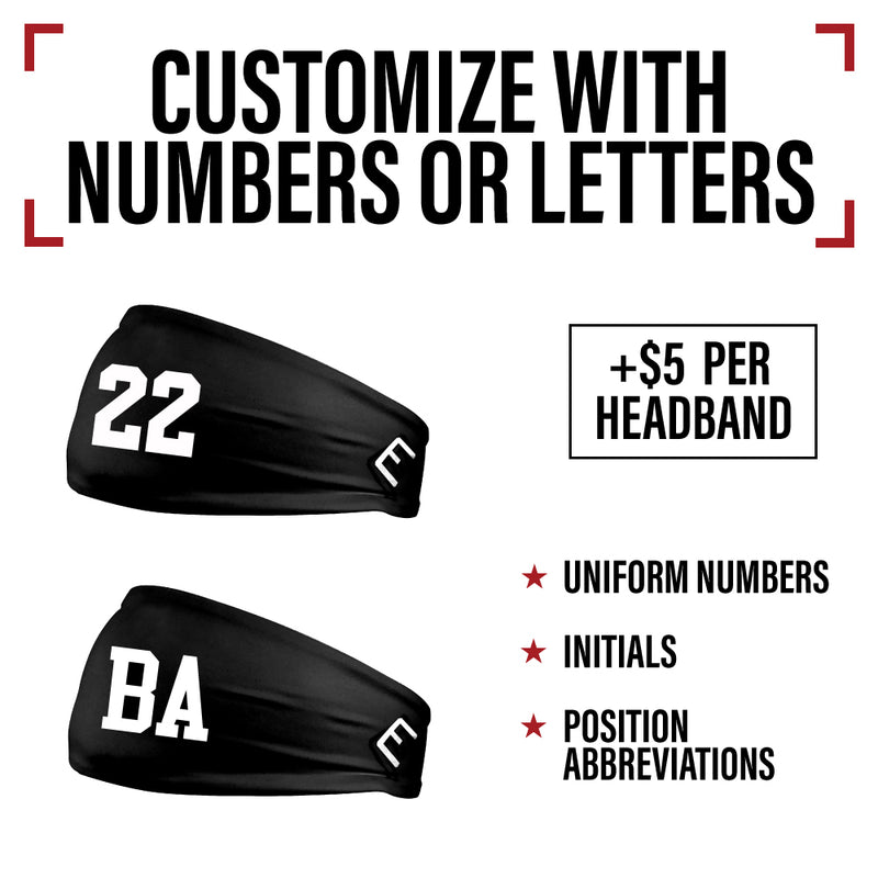 products/Customize-Headbands-with-Numbers-or-Letters_a184ac95-5c72-4abc-b8b8-ac934593d10f.jpg