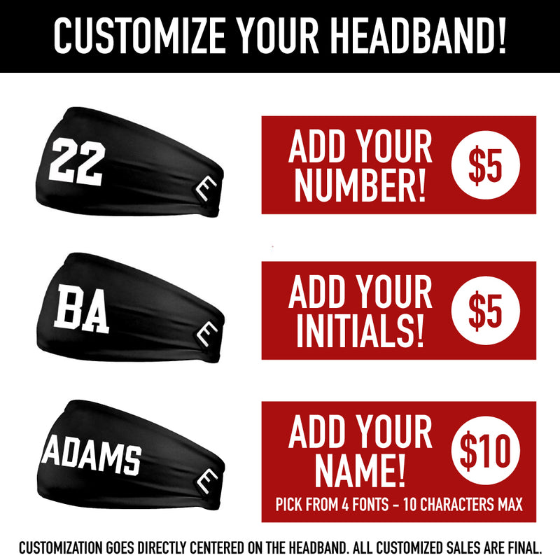 products/Customize-Regular-Headband-Details_1602f109-ae7b-42e8-8e82-2074c226c7d3.jpg