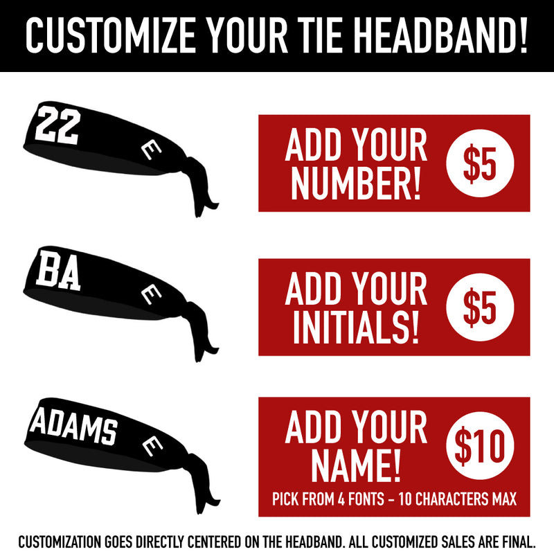 products/Customize-Tie-Headband-Details_ddf87fab-c593-4934-961e-e4db9b529f33.jpg
