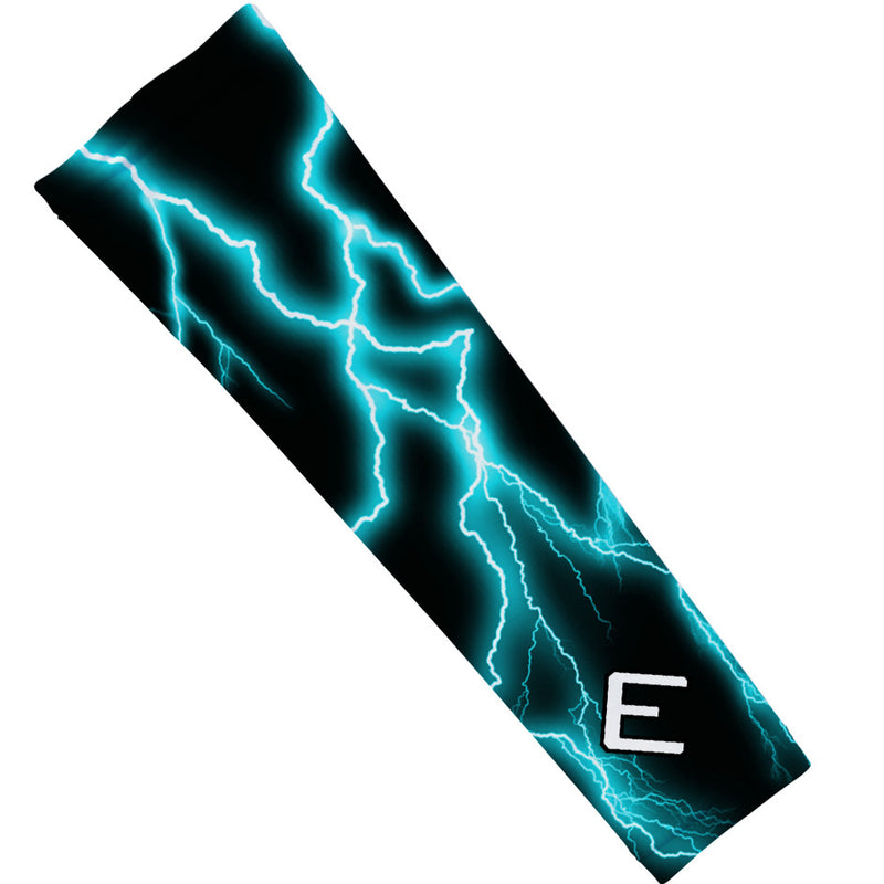 products/Cyan-Lightning.jpg
