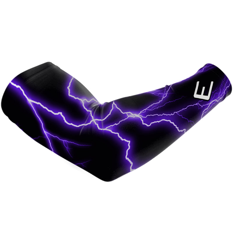 products/Dark-Purple-Lightning-Arm-Sleeve.jpg