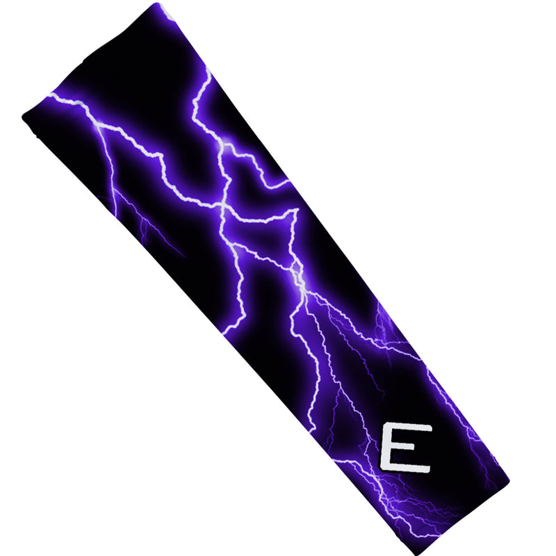 products/Dark-Purple-Lightning-Sleeve.jpg