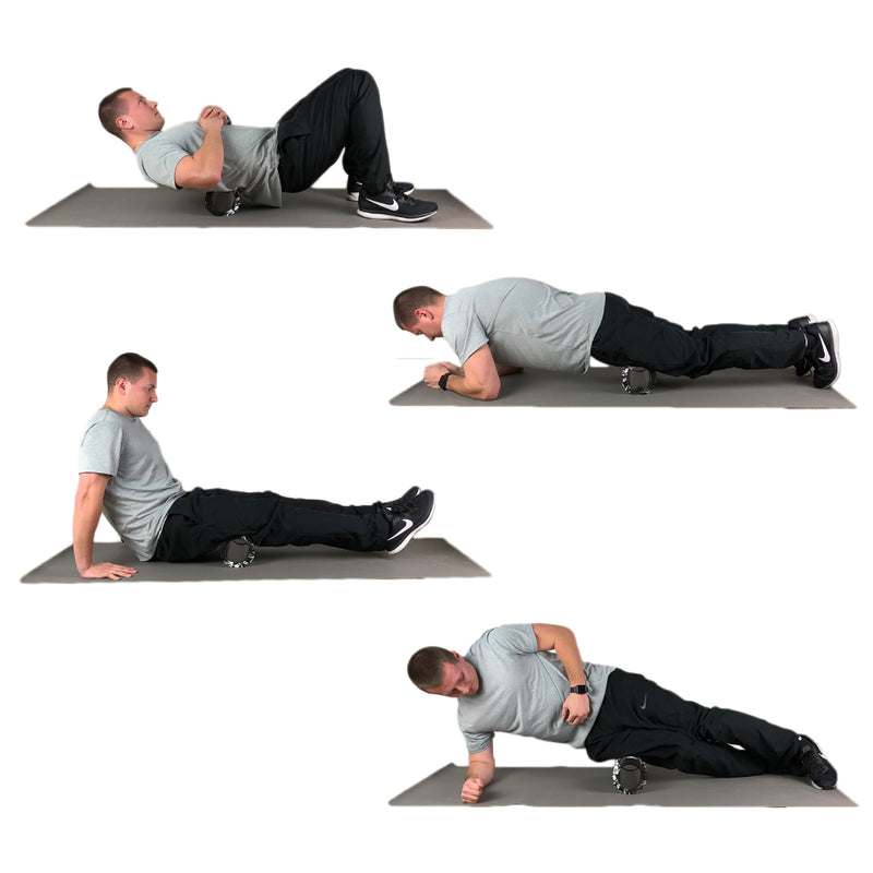 products/Foam-Roller-EXERCISES.jpg