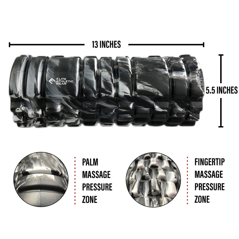 products/Foam-Roller-Size-and-Details.jpg