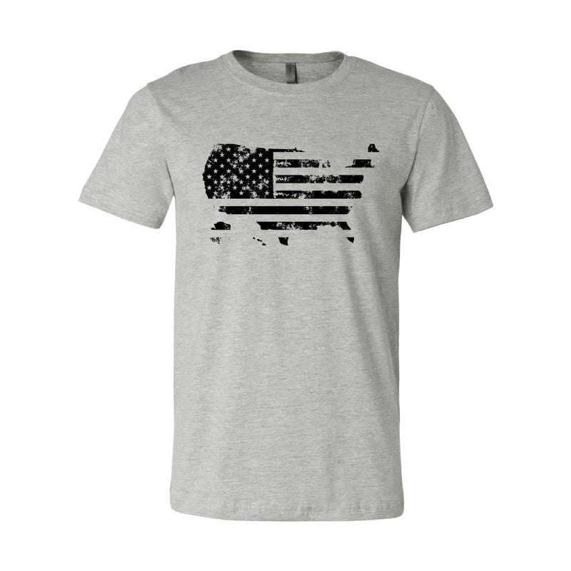 products/Freedom-T-Shirt.jpg
