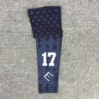 Shadow USA Flag 2.0 Arm Sleeve