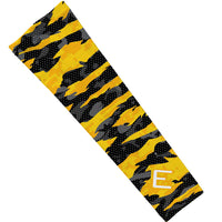 Gold Fierce Arm Sleeve