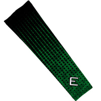 Green Hextone Arm Sleeve