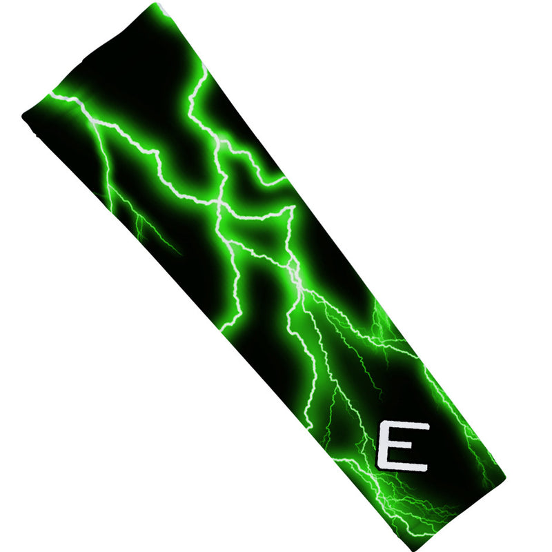 products/Green-Lightning.jpg