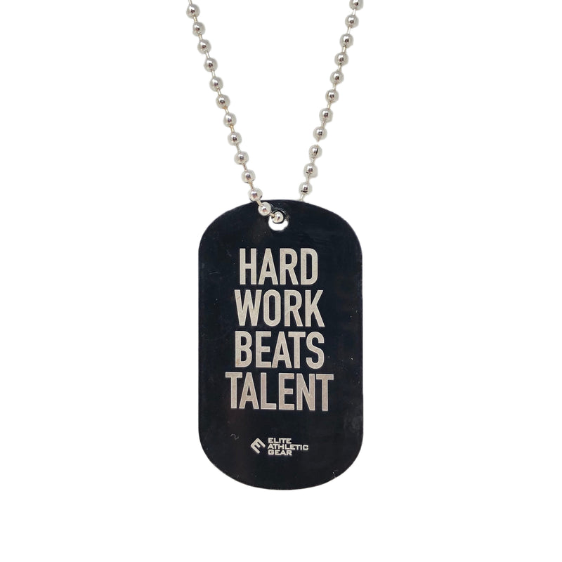 products/Hard-Work-Beats-Talenet-Dog-Tag-Necklace.jpg
