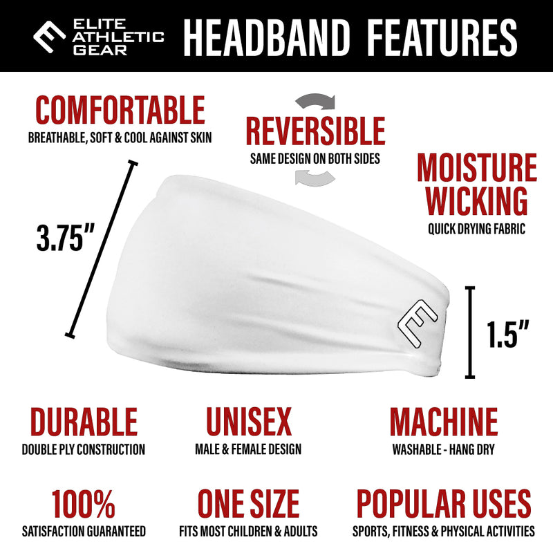 products/Headband-Features.jpg