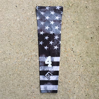 Shadow Old Glory Arm Sleeve