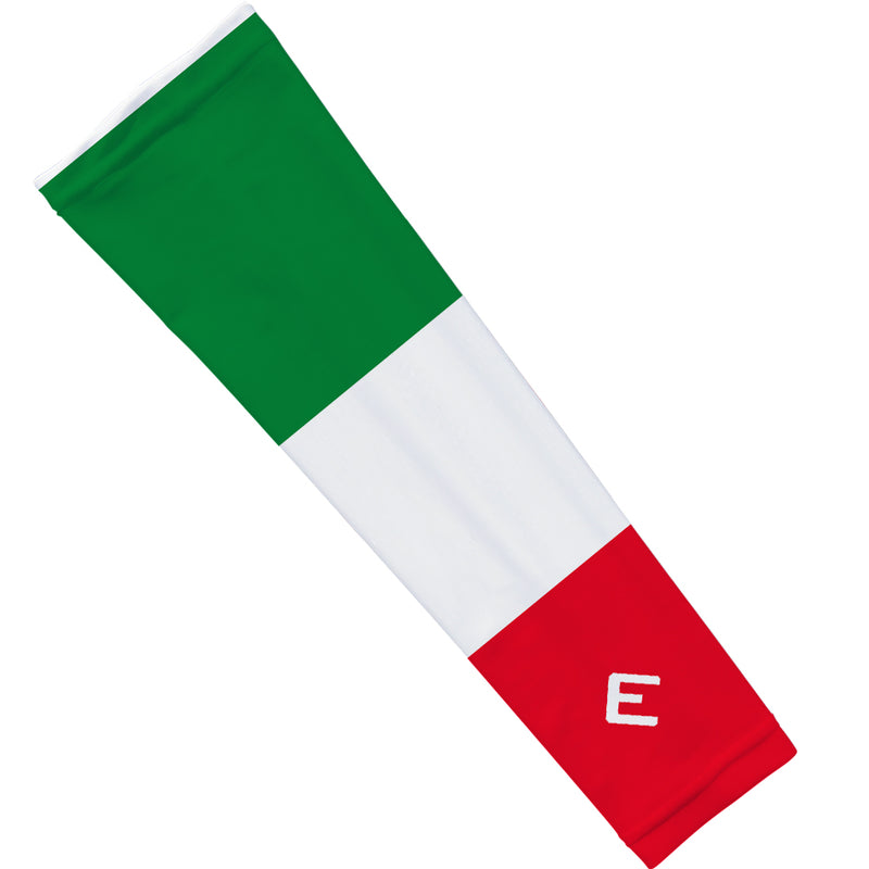 products/Italy-Flag-Arm-Sleeve-Single.jpg