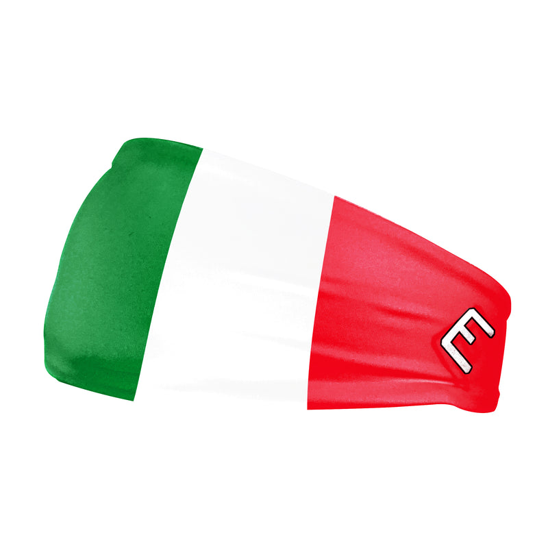 products/Italy-Flag-Headband.jpg