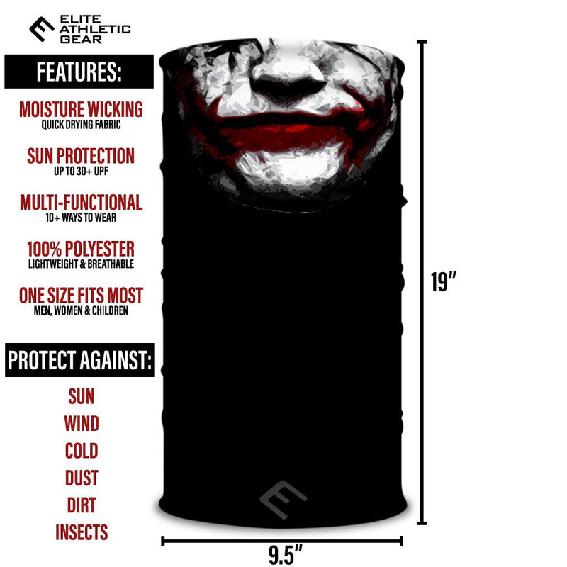 products/Joker-Features.jpg