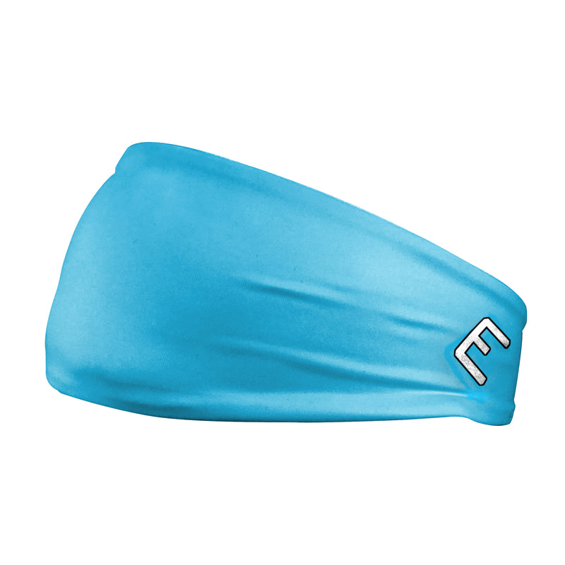 products/Light-Blue-Headband.jpg