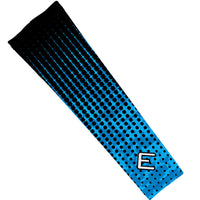 Light Blue Hextone Arm Sleeve