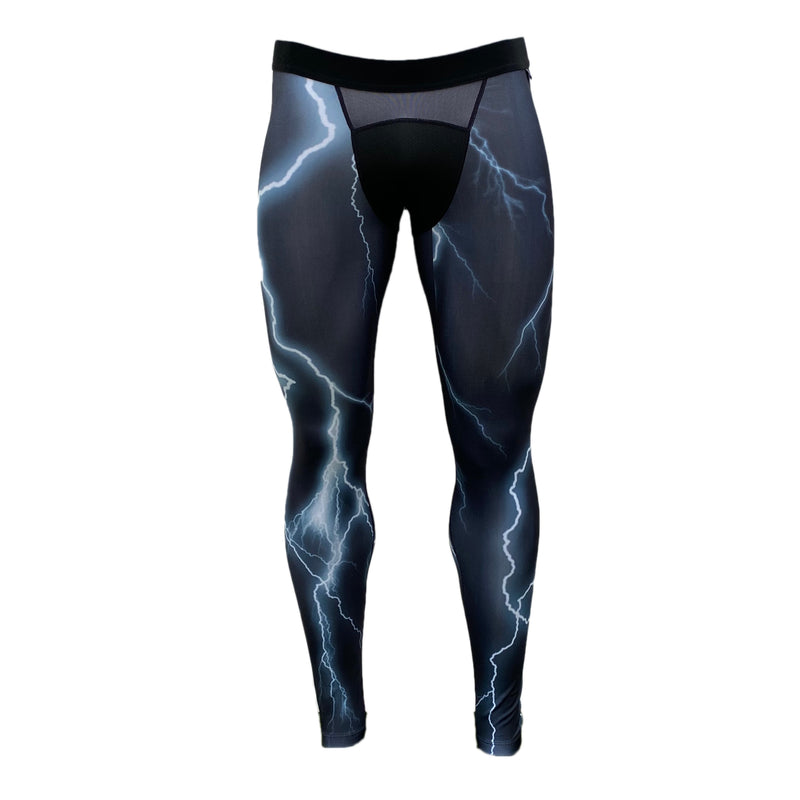 products/Lightning-Compression-Tights.jpg