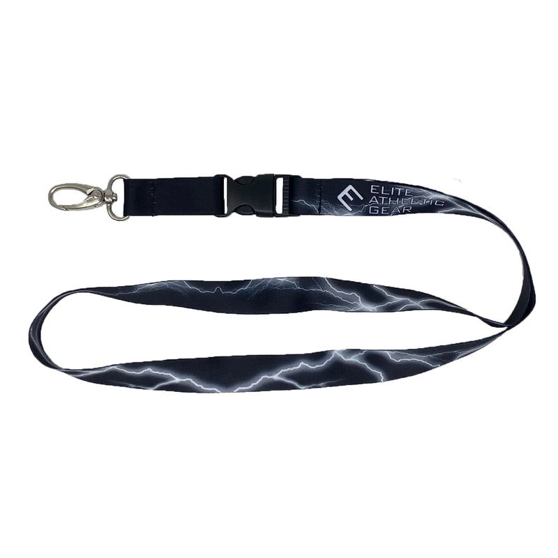 products/Lightning-Lanyard.jpg