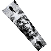 Lion Arm Sleeve